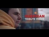 Teaser Guardian Tribute Movie