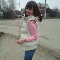 Виктория Халеева