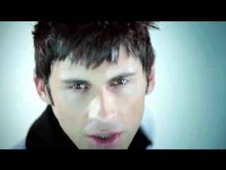 Клип dan balan-chica bomb(дан балан-чика бум)  2010 г. жанр: поп-музыка