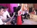 Группа Nor Dar (Ростов)-Dilif
