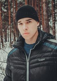 Дима Пересунько