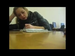 Відео приколов з україни порно фото 310-645