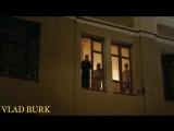 Band ODESSA - Белая Черемуха Весны ( Remix)
