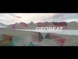 GEOBEAT / LASHA (Deepartment, Samara)