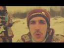 OPA-Yellow Snow