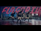 [MV] GFRIEND(여자친구) _ FINGERTIP (Choreography Ver.)