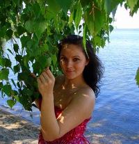 Елена Шумиха