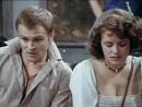 Адам.женится.на.Еве.1980.DVDRip