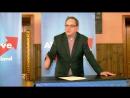 Johannes Normann Kandidatenvorstellung beim AfD KV KT-SW