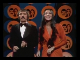 Sonny Cher - All I Ever Need Is You