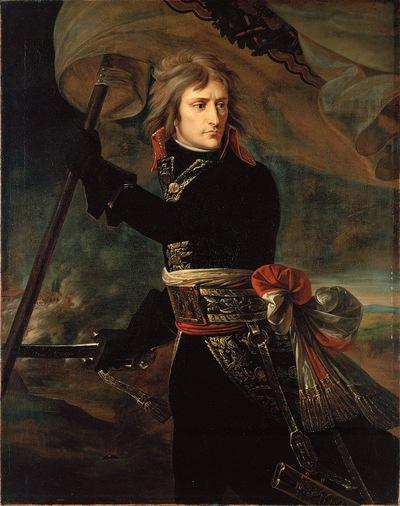 Капитан Морозов