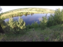 дюльф луковая гора