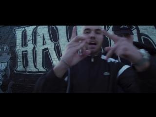 LX Maxwell feat. Gzuz - HaifischNikez (Jambeatz)