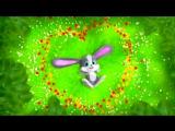 Schnuffel Bunny - Doo Bee Doo Bee Do