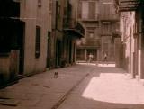 История Джаза (2001) 1 серия