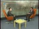 Переход вещания, начало программы Актуально ТНТ/Барс ТВ, 14.10.2011