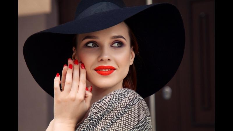 Manila_Grace Anastasia Levina (Ilya Miskin)