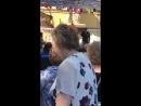 День ВМФ 2017 экипаж одна семья