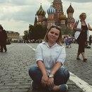 Оля Азарова фото #5