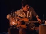 Kunal Goswami & Sridevi – Neele Neele Ambar Par (OST Kalaakaar. Singer: Kishore Kumar)