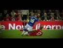 Последний матч Мамаду Сако за «Ливерпуль» против «Эвертона»