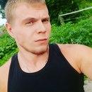 Дмитрий Зуев фото #25