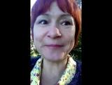 Ольга Анохина - Live