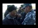 Олег Альпийский - Арестант