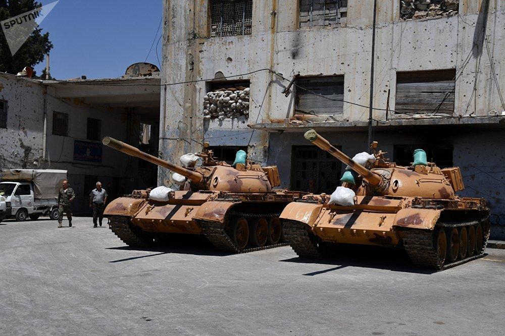 [BIZTPOL] Szíria és Irak - 6. - Page 5 XL63GsB9hHk