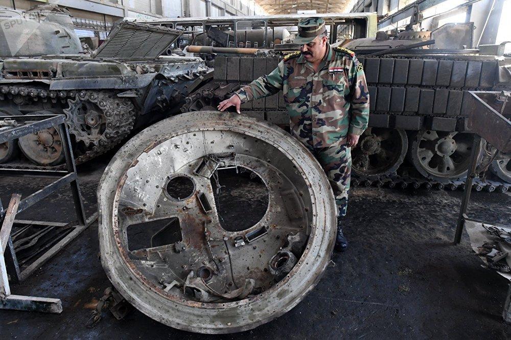 [BIZTPOL] Szíria és Irak - 6. - Page 5 3OxWBo25EHo