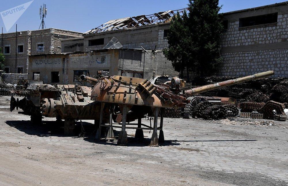 [BIZTPOL] Szíria és Irak - 6. - Page 5 6YS6JDv1JA0
