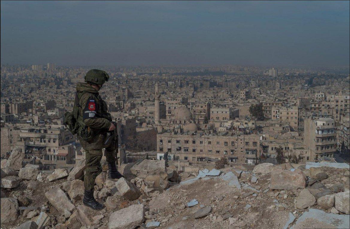 [BIZTPOL] Szíria és Irak - 6. - Page 5 9L_bfYQvNYI