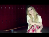 Xzibit , B-Real , Eric Turner , Avril Lavigne  Celine Dion - Written in the Stars (Ricardo Katsuki Mash-Up Mix)