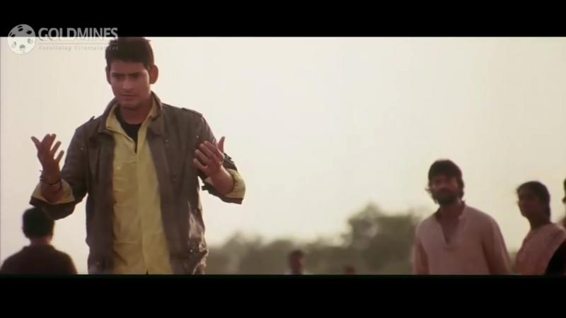 Baahubali Khaleja Trailer Mix- Prabhas, Rana, Anushka, Tamanna, Mahesh Babu