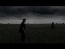 Рекламный ролик для айки. Снимали рядом с поселком Барнаульский. SokolovMalygin2016