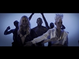 Nervo - In Your Arms, 2017