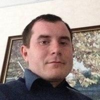 Паша Крымский  milords