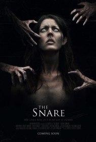 Ловушка / The Snare (2017)