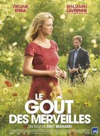 Вкус чудес / Le goût des merveilles (2015)