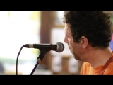 Yo La Tengo - Be Thankful For What You Got (Live at Grimeys)
