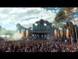 Quintino - Tomorrowland 2017 Aftermovie