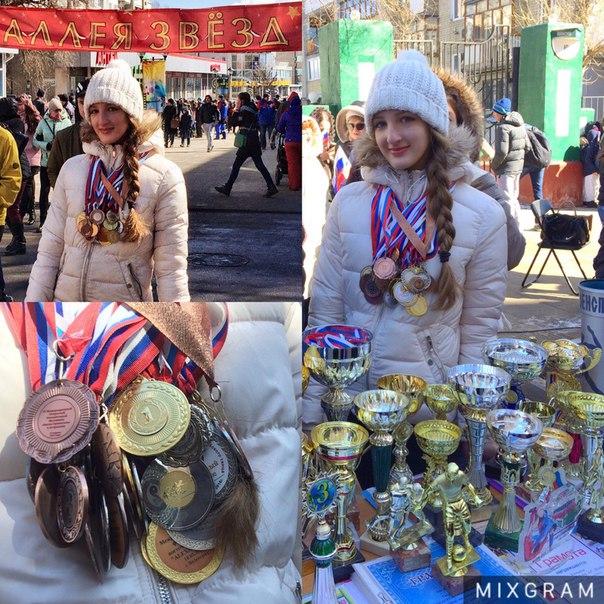Фото №456245356 со страницы Юли Шиловой