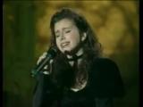 Утренняя Звезда Ани Лорак 1995 год