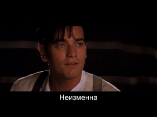 Мулен Руж | Moulin Rouge! (2001) Eng + Rus Sub (720p HD)
