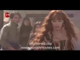 Неизвестный фильм № 239 [000001257] Порка в кино