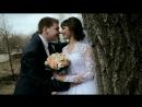 Незабываемые душевные моменты свадьбы