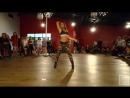 Jade Chynoweth - Sweet Dreams Beyoncé - Yanis Marshall Heels Choreography