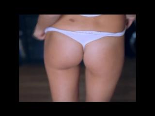 жоское порно видео кастинг руское