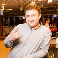 Айдар Ахметзянов