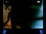 Cheb Khaled - В AГcha В   sous-titres